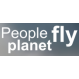 Peopleflyplanet Insurance